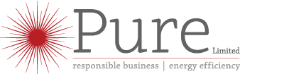Pure LLC